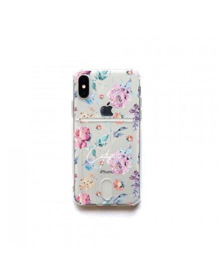 colorful rosie shockproof