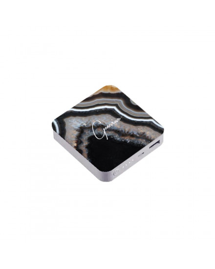 Onyx Agate Power Bank